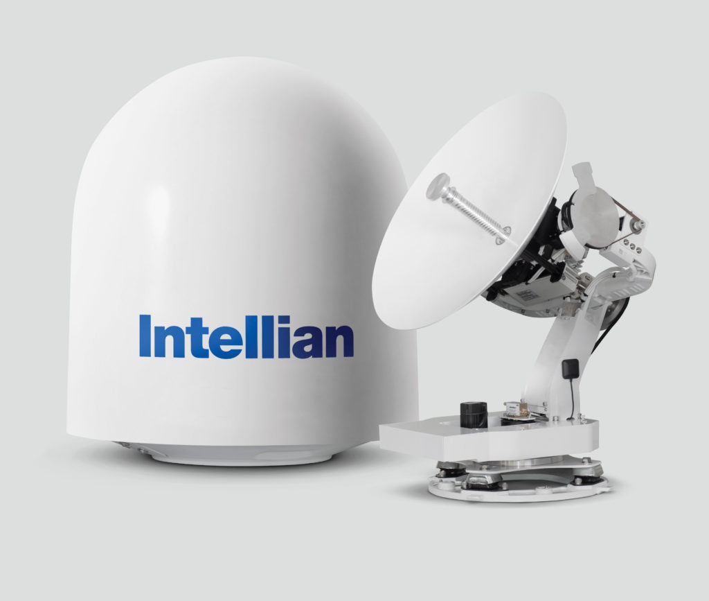 Intellian_v65